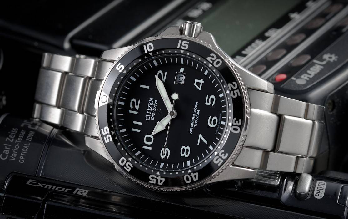 Where to Buy The Latest Watches? | Watches For Men Online