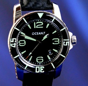 OCEAN7 Announces the LM-5 and LM-4 V2