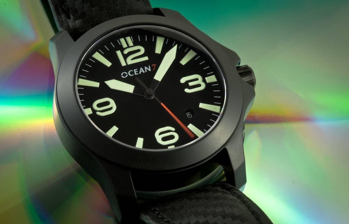 OCEAN7-LM4-V-2