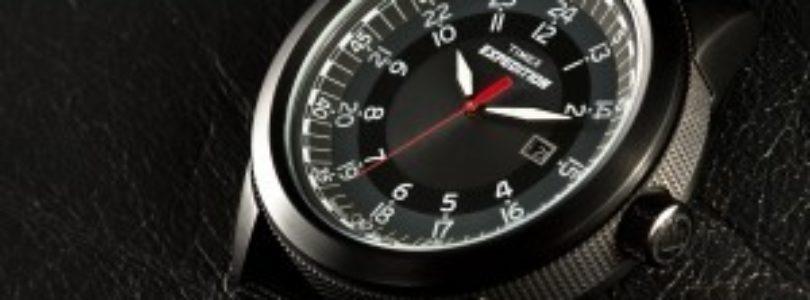Timex-Military-Classic