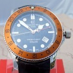 Christopher-Ward-C60-Trident-GMT