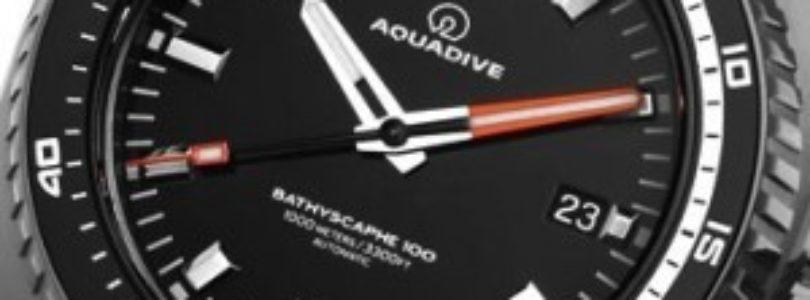 Aquadive-Bathyscaphe-300