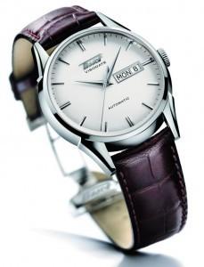 Dress watch watchreport.com
