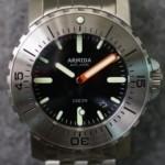 Armida-A5-1000m