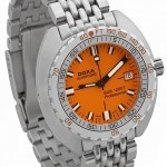 Doxa-worn-by-Jean-Michel-Cousteau-Auctioned-Off