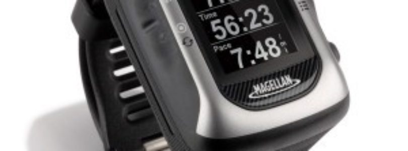 Magellan-Launches-Switch-Fitness-Watches