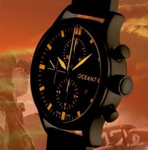 Ocean-7-LM-PC-Pilot-Chronograph