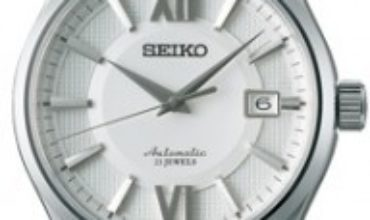Seiko-SARX-Presage-Mechanical