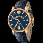 Arnold-&-Son-True-Moon-Series-Watch