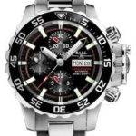 Ball Engineer Hydrocarbon NEDU