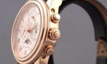 Blancpain Villeret Quantieme Complet 8 Jours 6639-3631-55B