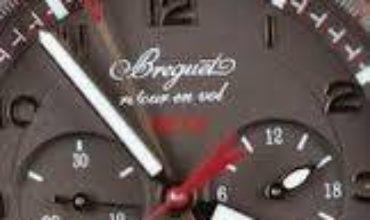 Breguet 3880BR/Z2/9XV