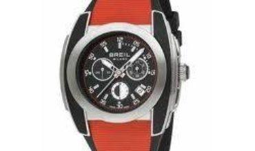 Breil Milano Gent's Watch BW0376
