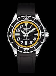 Post image for Breitling Superocean 42