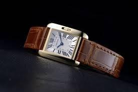 Cartier 2