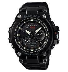 Post image for Casio G Shock MTG-S 1000
