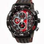 Citizen Matt Kenseth Limited Edition Primo CA0530-41E