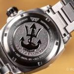 Audaz Sea Armour