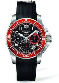 Post image for Longines Hydroconquest L3.696.4.59.2