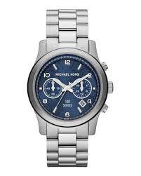 Post image for Michael Kors Series 100