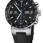 Oris Williams F1 Team Limited Edition