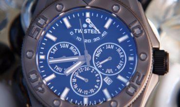 tw-steel-ceo-diver