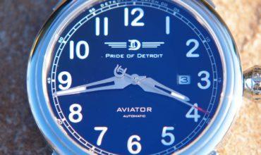 detroit_watch_company_pride_of_detroit_aviator