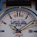 Cobra de Calibre steel cobra 2