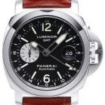Panerai Luminor GMT 44mm