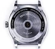 Philip Stein Prestige Collection 17-FRGW