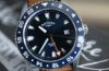 Rotary Henley GMT