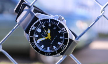 Scurfa Diver One 2.0