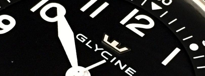 glycine_f104