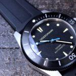 Andersmann Oceanmaster II