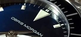 Obris Morgan Explorer 2 Video Review