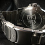 Luminox Dress Field 1832