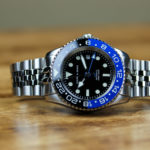 Marc and Sons GMT