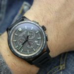 Victorinox Alliance Sport Chronograph