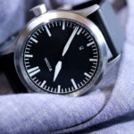 Stowa TO2 Flieger