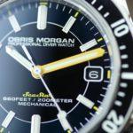 Obris Morgan SeaStar