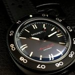 Magrette Waterman