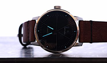 Votum Watches Heritage | Hands on Review