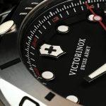 Victorinox Swiss Army Inox Diver