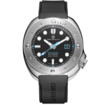 Crafter Blue Hyperion 600m