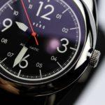 Vero Watches SW