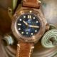 BOLDR Odyssey Bronze Hands-On Watch Review