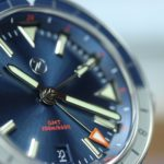 Zelos Horizon GMT