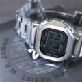 Casio G-Shock GMWB5000D-1