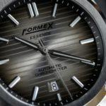Formex Essence