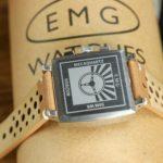 EMG Horizon